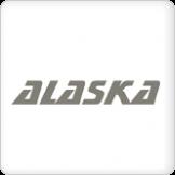 Кондиционеры ALASKA