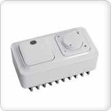Приборы атоматики для электрических нагревателей