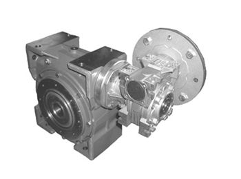 Регулятор давления TD66